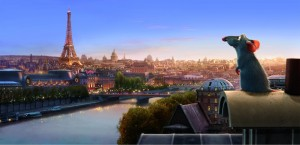 disney_and_pixar_s_ratatouille_movie_image