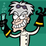 mad_scientist_caricature