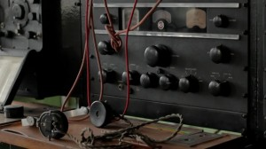 google-bletchley-park-colossus-2