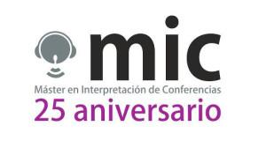 MIC25