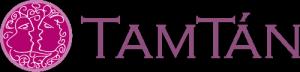 logo_tamtan_500