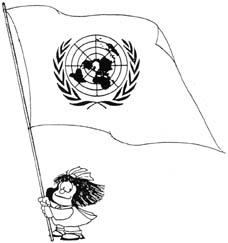mafalda_ONU