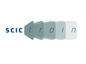 scictrain