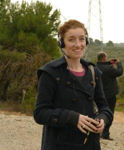 CarlaDavidson-Field